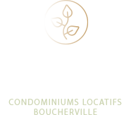 Le Filips condominiums locatifs